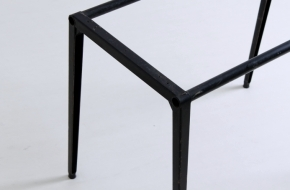 fk-friso-kramer-reform-table-design-1950ies-vintage-industrial-voor