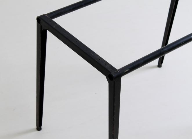 FK-friso-kramer-reform-table-design-1950ies-vintage-industrial-1