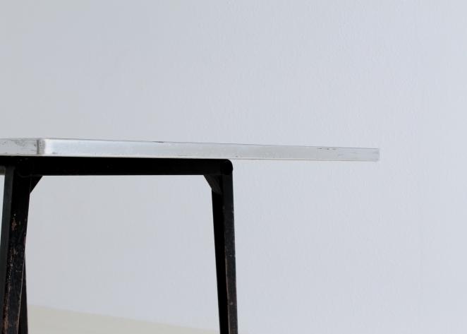 FK-friso-kramer-reform-table-design-1950ies-vintage-industrial-2