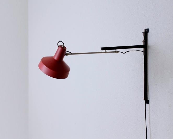 Hiemstra-evolux-dutch-design-exendable-light-industrial-telescope-vintage-light-1