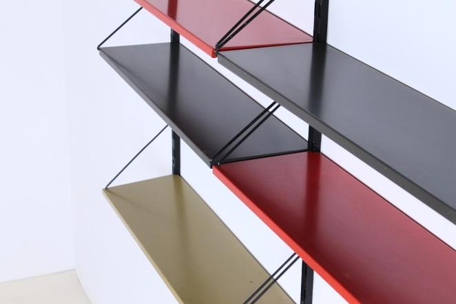 aa3-pilastro-shelving-unit-wall-modular-colors-colored-system-fifties-midcentury-design-vintage-tomado-like-shelfs-tjerk-reijenga-1
