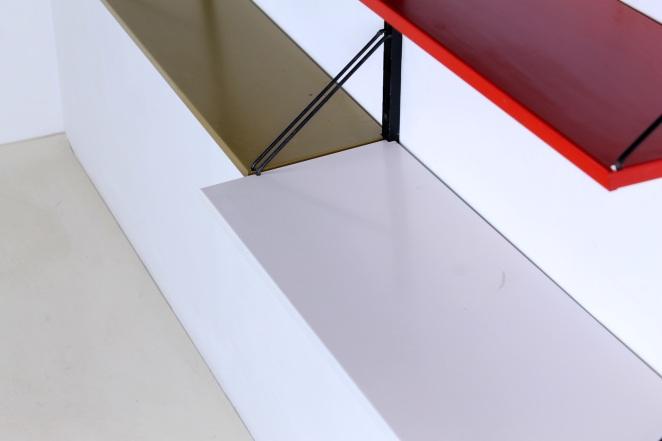 aa3-pilastro-shelving-unit-wall-modular-colors-colored-system-fifties-midcentury-design-vintage-tomado-like-shelfs-tjerk-reijenga-2