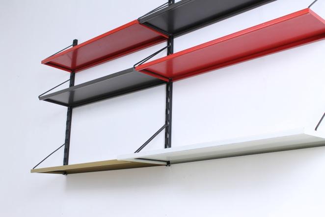 aa3-pilastro-shelving-unit-wall-modular-colors-colored-system-fifties-midcentury-design-vintage-tomado-like-shelfs-tjerk-reijenga-3