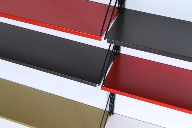 aa3-pilastro-shelving-unit-wall-modular-colors-colored-system-fifties-midcentury-design-vintage-tomado-like-shelfs-tjerk-reijenga-4