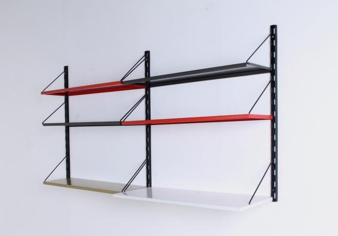 aa3-pilastro-shelving-unit-wall-modular-colors-colored-system-fifties-midcentury-design-vintage-tomado-like-shelfs-tjerk-reijenga-5