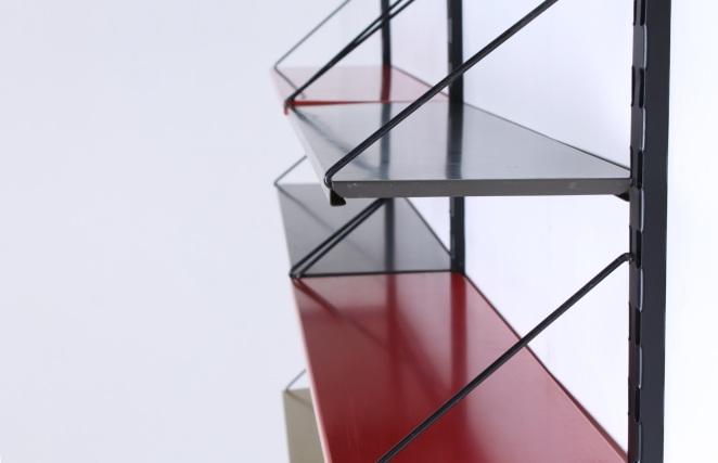 aa3-pilastro-shelving-unit-wall-modular-colors-colored-system-fifties-midcentury-design-vintage-tomado-like-shelfs-tjerk-reijenga-6