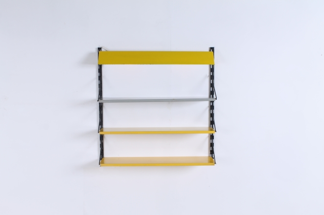 aa5-pilastro-shelving-unit-wall-modular-colors-colored-system-fifties-midcentury-design-vintage-yellow-shelfs-lightbox-tjerk-reijenga-1