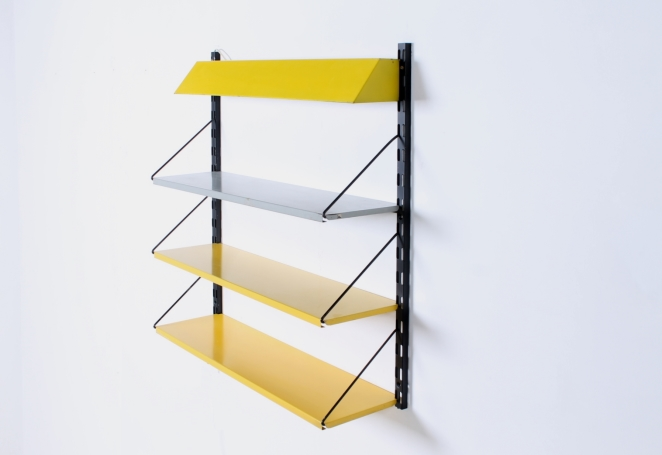aa5-pilastro-shelving-unit-wall-modular-colors-colored-system-fifties-midcentury-design-vintage-yellow-shelfs-lightbox-tjerk-reijenga-3