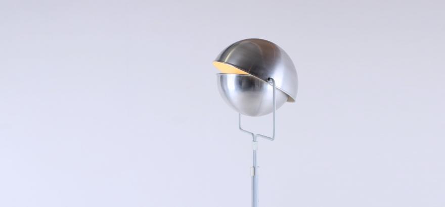 adjustable-anvia-applique-arredoluce-art-arte-arteluce-artiforte-artimeta-base-bauhaus-black-boris-brass-busquet-casella-charles-chrome-cinquanta-colombo-contemporain-contem