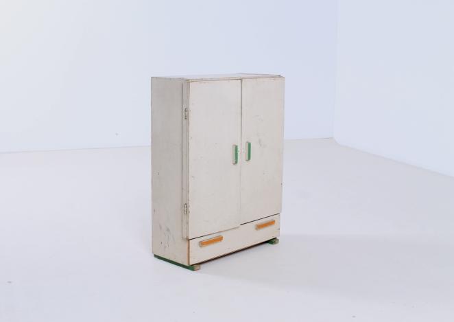 ado-cabinet-kids-furniture-toys-modernist-wood-dutch-design-pastoe-de-stijl-ko-verzuu-utrecht-rietveld-1