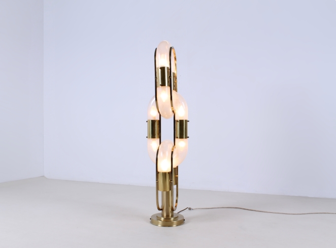 aldo-nason-mazzega-pulegoso-glass-brass-link-chain-linked-moulded-glamorous-italian-design-vintage-ceiling-fixture-light-sixties-seventies-10