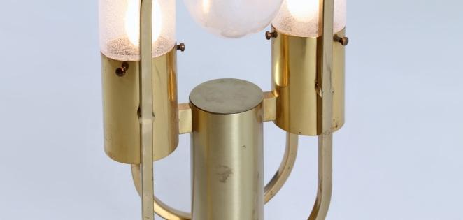 aldo-nason-mazzega-pulegoso-glass-brass-link-chain-linked-moulded-glamorous-italian-design-vintage-ceiling-fixture-light-sixties-seventies-3