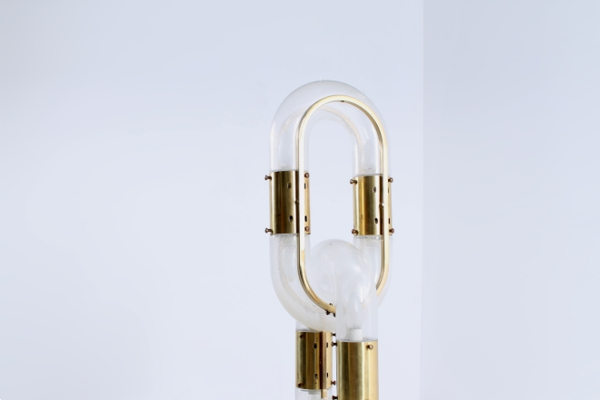 aldo-nason-mazzega-pulegoso-glass-brass-link-chain-linked-moulded-glamorous-italian-design-vintage-ceiling-fixture-light-sixties-seventies-5