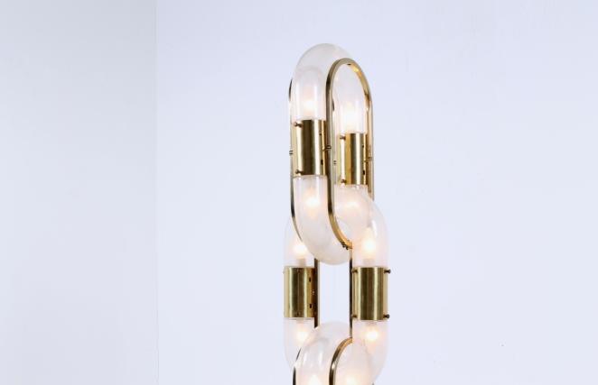 aldo-nason-mazzega-pulegoso-glass-brass-link-chain-linked-moulded-glamorous-italian-design-vintage-ceiling-fixture-light-sixties-seventies-6