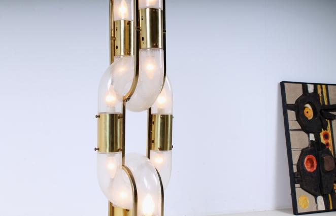 aldo-nason-mazzega-pulegoso-glass-brass-link-chain-linked-moulded-glamorous-italian-design-vintage-ceiling-fixture-light-sixties-seventies-7