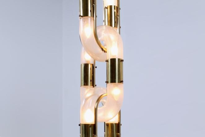 aldo-nason-mazzega-pulegoso-glass-brass-link-chain-linked-moulded-glamorous-italian-design-vintage-ceiling-fixture-light-sixties-seventies-9