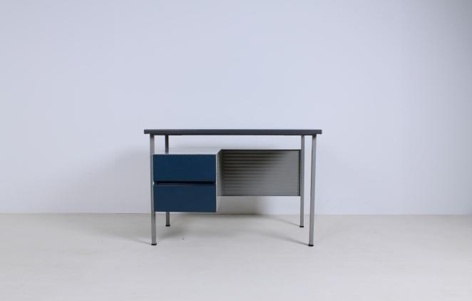 andre-cordemeyer-gispen-desk-sixties-industrial-design-vintage-1