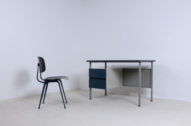 andre-cordemeyer-gispen-desk-sixties-industrial-design-vintage-2