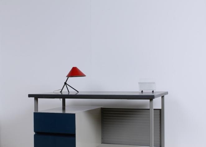 andre-cordemeyer-gispen-desk-sixties-industrial-design-vintage-4