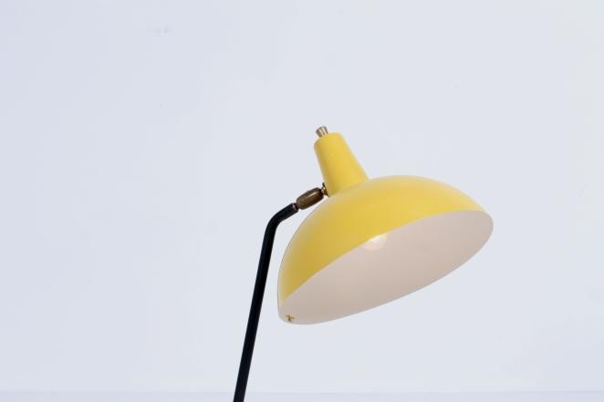 anvia-6019-hoogervorst-jjm-yellow-desk-light-fifties-midcentury-dutch-design-round-shape-industrial-2