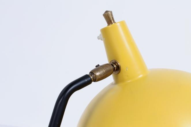 anvia-6019-hoogervorst-jjm-yellow-desk-light-fifties-midcentury-dutch-design-round-shape-industrial-3