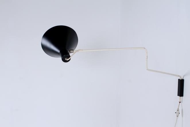 anvia-black-elbow-cencity-748-08-paperclip-wall-light-white-hoogervorst-midcentury-lighting-vintage-3