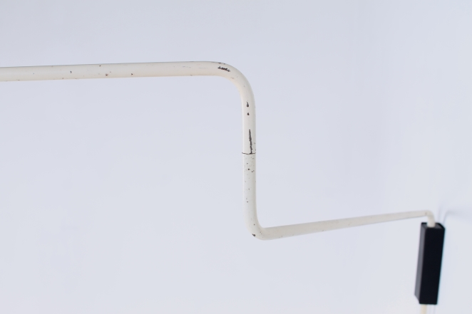 anvia-black-elbow-cencity-748-08-paperclip-wall-light-white-hoogervorst-midcentury-lighting-vintage-5