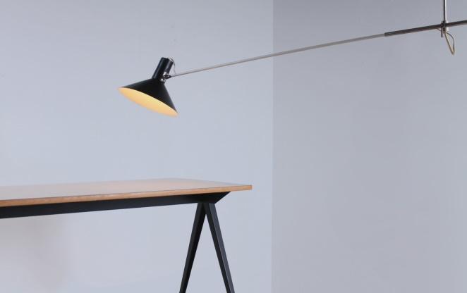 anvia-counter-balance-small-pendant-black-white-ceiling-light-adjustable-hoogervorst-dutch-desing-vintage-industrial-8