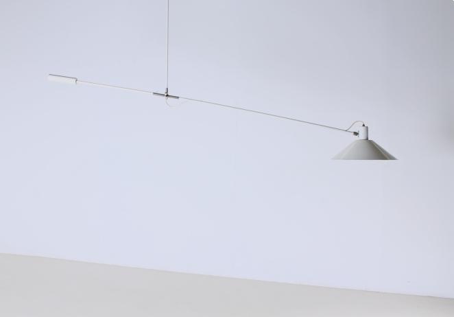 anvia-counter-balance-weight-light-white-complete-ceiling-light-hoogervorst-design-dutch-vintage-1