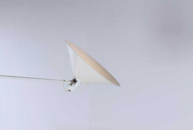 anvia-counter-balance-weight-light-white-complete-ceiling-light-hoogervorst-design-dutch-vintage-2
