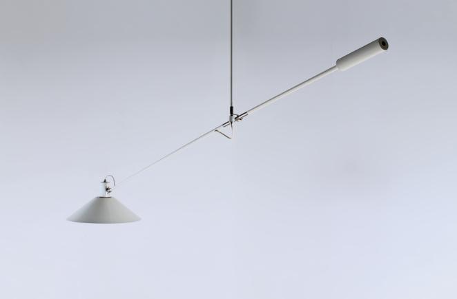 anvia-counter-balance-weight-light-white-complete-ceiling-light-hoogervorst-design-dutch-vintage-3
