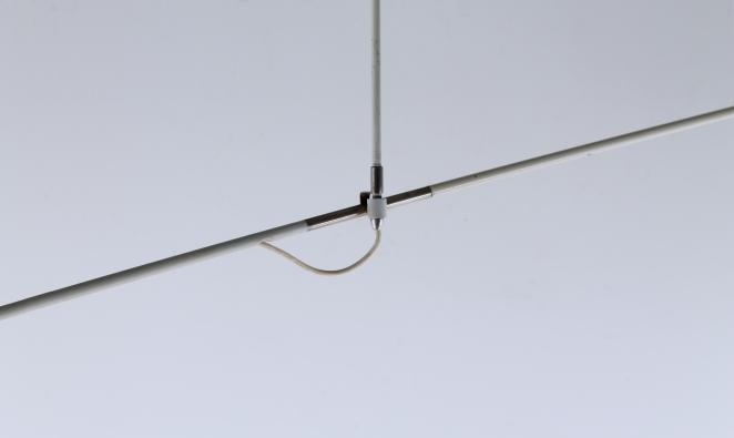anvia-counter-balance-weight-light-white-complete-ceiling-light-hoogervorst-design-dutch-vintage-5