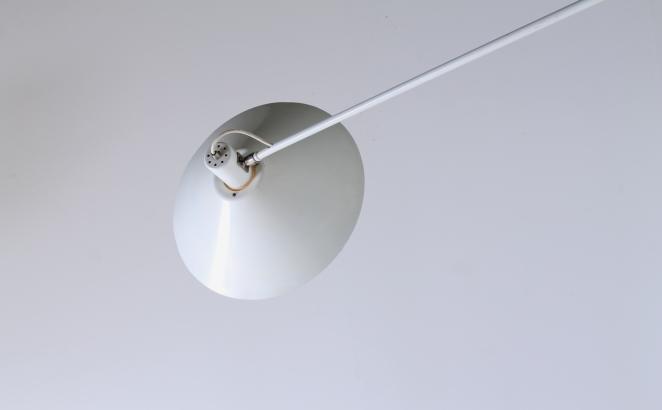 anvia-counter-balance-weight-light-white-complete-ceiling-light-hoogervorst-design-dutch-vintage-6