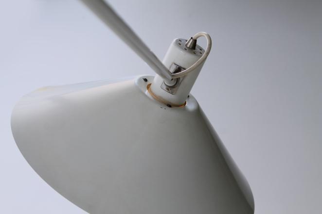 anvia-counter-balance-weight-light-white-complete-ceiling-light-hoogervorst-design-dutch-vintage-7