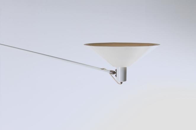 anvia-counter-balance-weight-light-white-complete-ceiling-light-hoogervorst-design-dutch-vintage-9