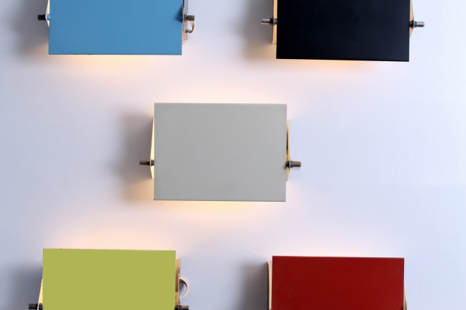 anvia-dijkstra-perriand-style-colored-1950ies-midcentury-wall-lights-sconces-1
