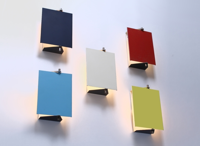 anvia-dijkstra-perriand-style-colored-1950ies-midcentury-wall-lights-sconces-2