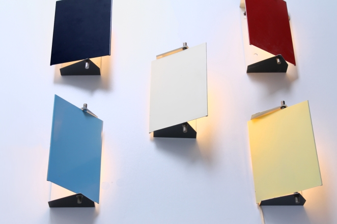 anvia-dijkstra-perriand-style-colored-1950ies-midcentury-wall-lights-sconces-3