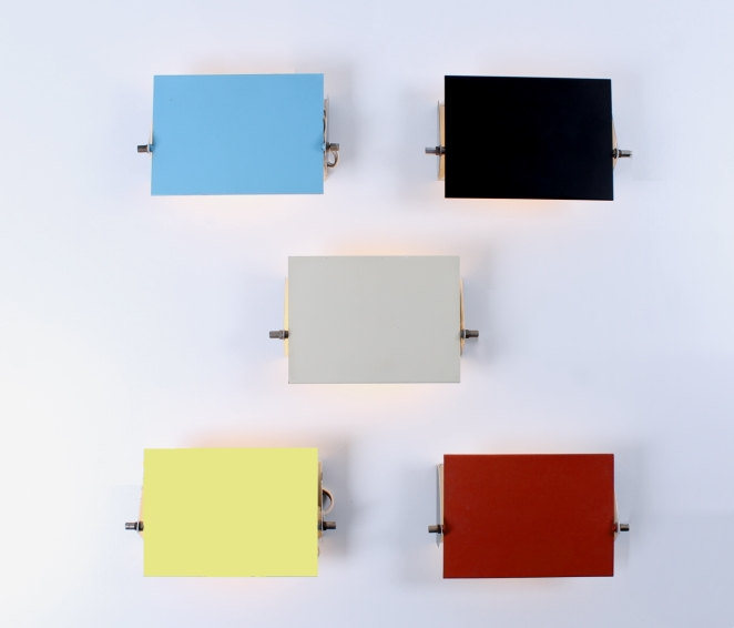 anvia-dijkstra-perriand-style-colored-1950ies-midcentury-wall-lights-sconces-4