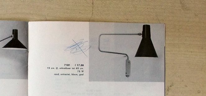 anvia-elbow-cencity-71-01-paperclip-wall-light-blue-white-hoogervorst-midcentury-lighting-vintage-8