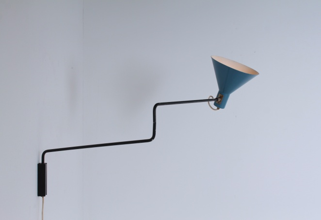 anvia-elbow-paperclip-wall-light-fifties-vintage-minimal-design-748-08-hoogervorst-3