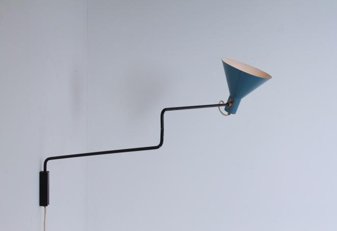 anvia-elbow-paperclip-wall-light-fifties-vintage-minimal-design-748-08-hoogervorst-3