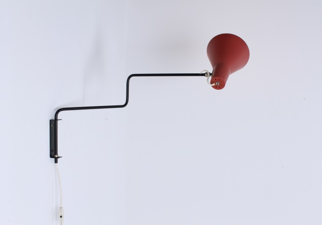 anvia-elbow-red-paperclip-wall-light-fifties-vintage-minimal-design-hoogervorst-small-dutch-4