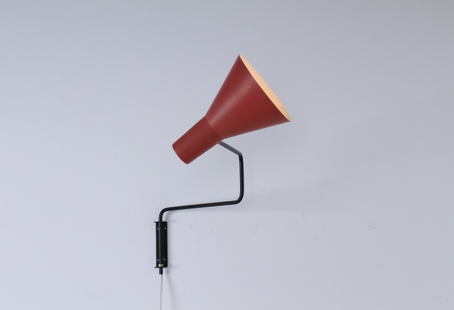 anvia-elbow-red-paperclip-wall-light-fifties-vintage-minimal-design-hoogervorst-small-dutch-5