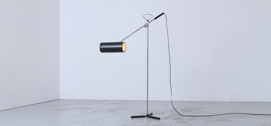 anvia floor light sl