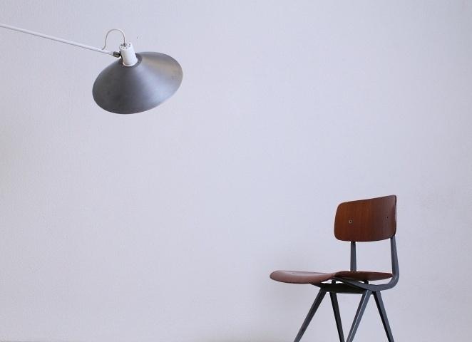 anvia-hengellamp-counter-balance-light-hoogervorst-dutch-pendant-industrial-design-vintage-11