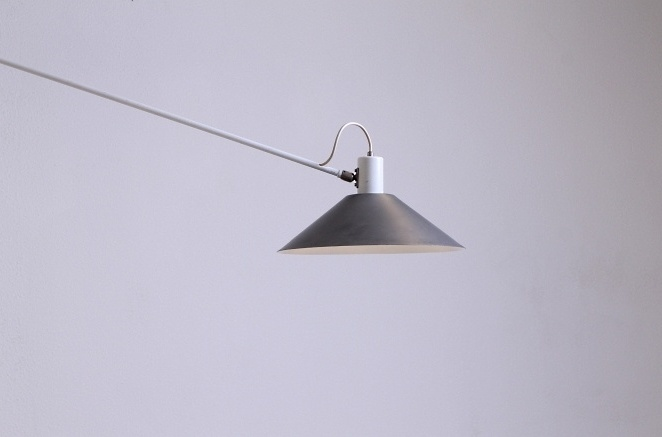 anvia-hengellamp-counter-balance-light-hoogervorst-dutch-pendant-industrial-design-vintage-2