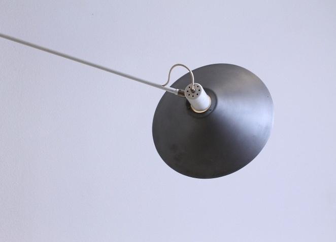 anvia-hengellamp-counter-balance-light-hoogervorst-dutch-pendant-industrial-design-vintage-3