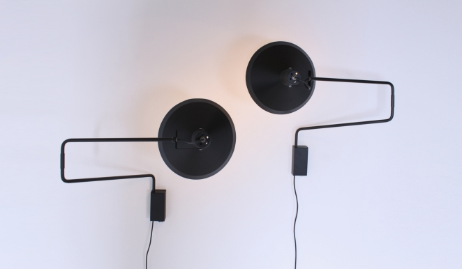 anvia-hoogervorst-articulating-big-xl-elbow-paperclip-industrial-wall-mounted-pair-lights-black-big-shade-dutch-swinging-arm-lights-vintage-design-12