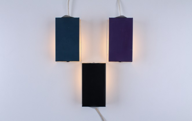 anvia-hoogervorst-dutch-sconces-perriand-style-fifties-abstract-sixties-lighting-art-bart-van-der-leck-netherlands-2